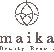 Beauty Resort maika