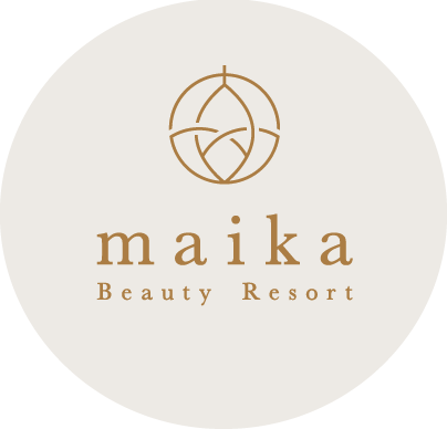 Beauty Resort maika
